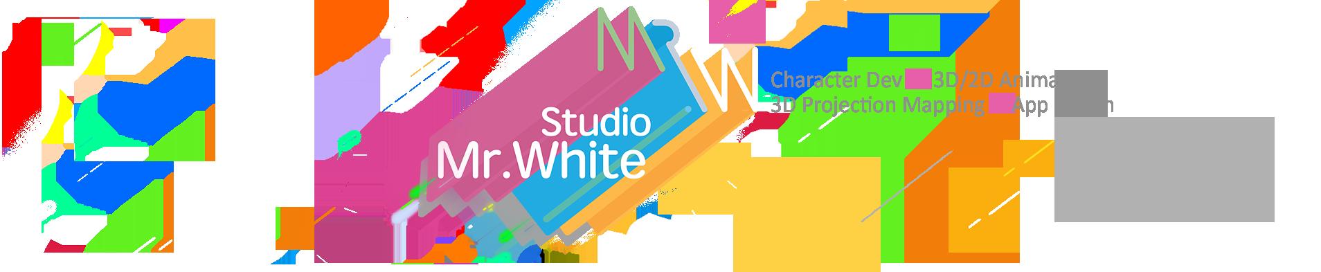 studiomrwhitecom